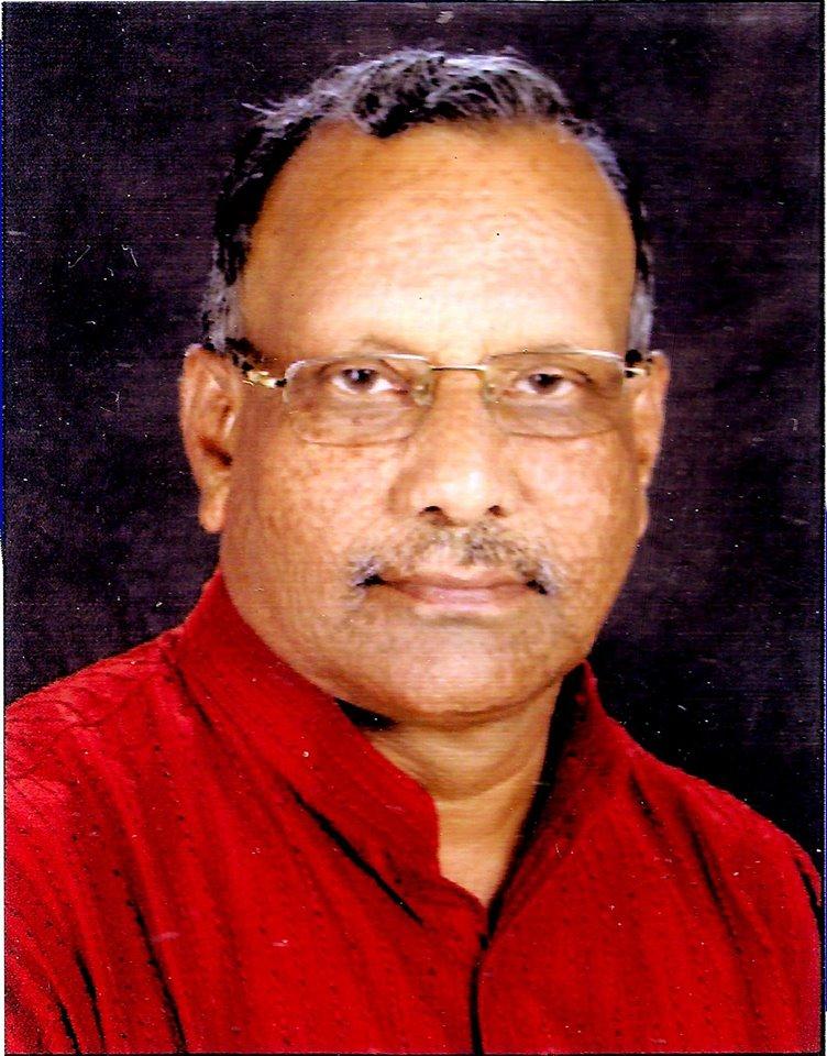 Tarkishore Prasad MLA Katihar | Samaj Bandhu