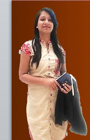 Samaj Bandhu   Kalwar Kalal Kalar Community Matrimony