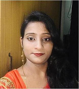 Samaj Bandhu | Kalwar Kalal Kalar Community Matrimony