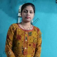 all-caste-biodata-for-marriage-[nid]
