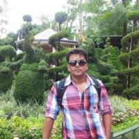 %1-caste-biodata-for-marriage-[nid]