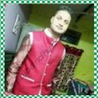 Kalwar Kalal Kalar-caste-biodata-for-marriage-[nid]