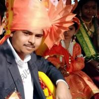 %1-caste-biodata-for-marriage-[nid]