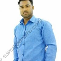 Kalwar Kalal Kalar-caste-biodata-for-marriage-[nid]